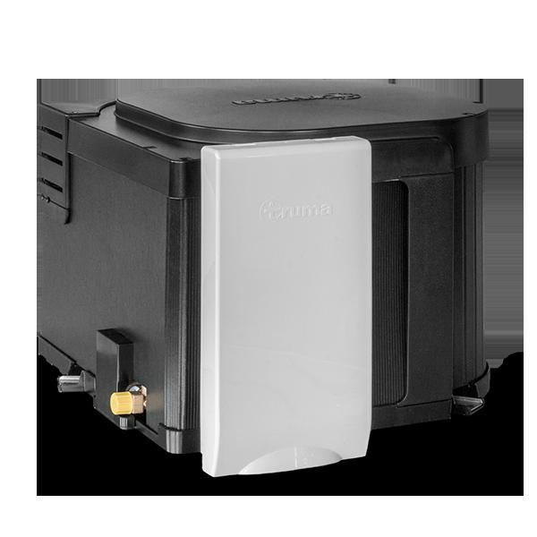 Truma Boiler Gas / Elektro