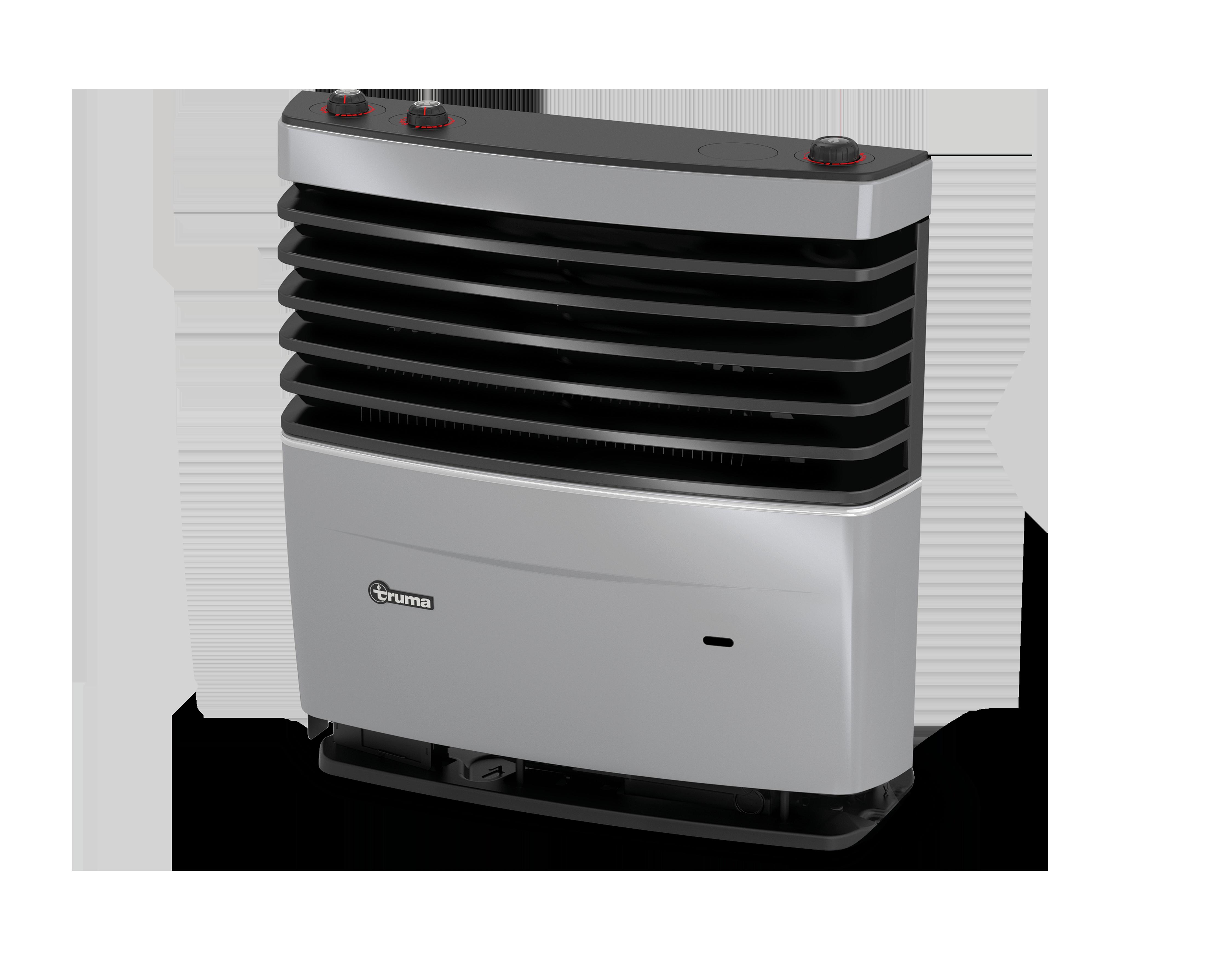 Truma S 5004 heater