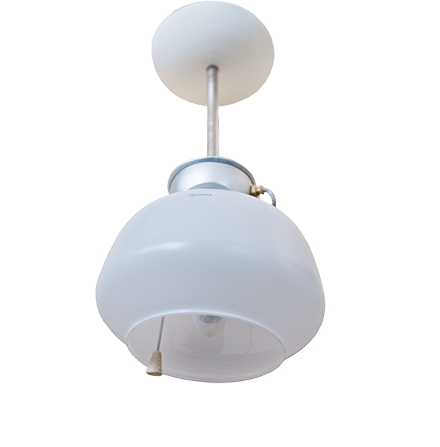 Ceiling light LZS