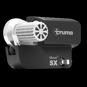 Truma Mover SX