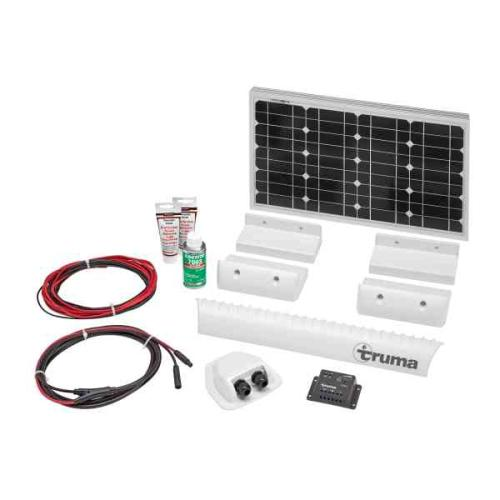 SolarSet 23