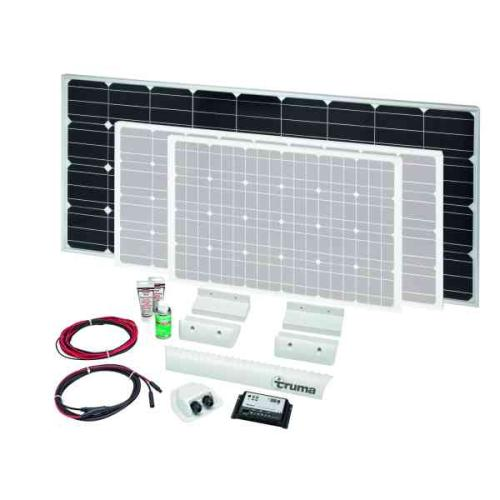 SolarSet 150