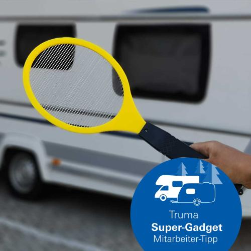 Truma Super-Gadget fly swatter