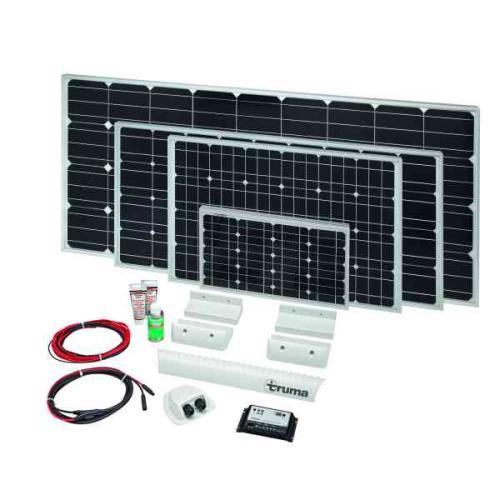 Truma SolarSets