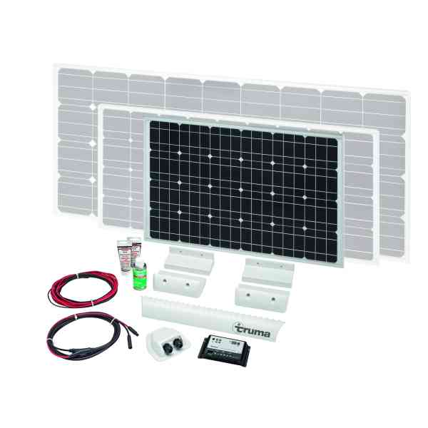SolarSet 65
