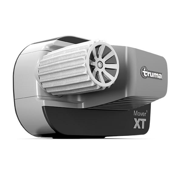 Truma Mover XT