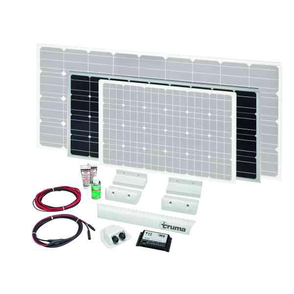 SolarSet 100